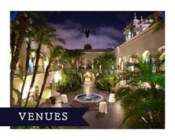 wedding venues san diego a guide to san diego wedding vendors getting married in san