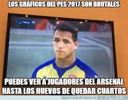 Futbol Memes - memes las mejores burlas del d祗a en el mundo del f禳tbol diez