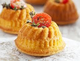 recettes de cuisine femme actuelle cake au thon et à la tomate recette les recettes de cuisine
