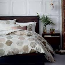 Ivory Duvet Cover King Matelasse Duvet Cover Ivory Home Design Ideas