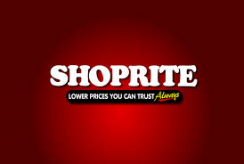 shoprite u2013available vacancies youth village