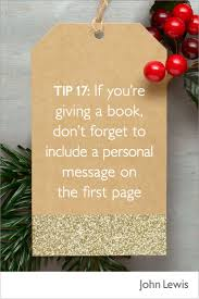 53 best make it thoughtful images on pinterest john lewis why