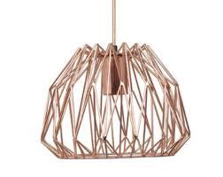 gold pendant light fixtures chandeliers pendant lights etsy au