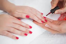 spa pedicure hastings nz exotic nails