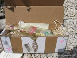 message in a bottle wedding invitations shell custom message bottle wedding invitations diy