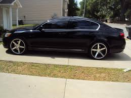 lexus is300 for sale fresno ca 3gs wheel thread page 53 clublexus lexus forum discussion