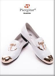 piergitar shoes