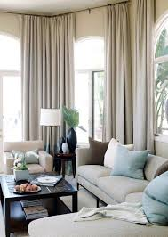 High Ceiling Curtains by 162 Best Curtain Images On Pinterest Curtains Ceiling Curtains