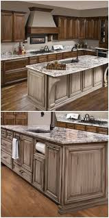 kitchen ideas small kitchen island with stools modern kitchen