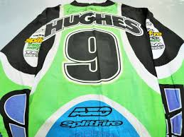 signed motocross jerseys jerseys and other motocross collectables moto related