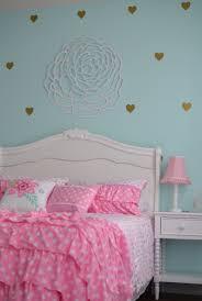 bedroom decor girls ideas blue design excerpt purple bjyapu teens