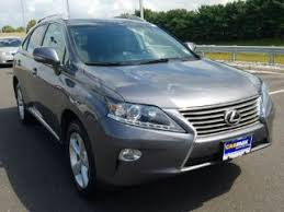 lexus suv pics used lexus suvs for sale carmax