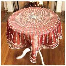 table covers u2013 throw a memorable party katom coupons