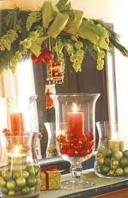 country christmas decorating ideas home country christmas decorating ideas decorating pinterest