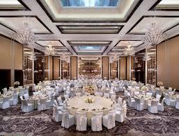 meeting facilities singapore the st regis singapore