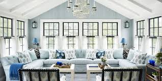 colors for livingroom 20 best blue paint colors great shades of blue paint to decorate