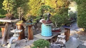 most beautiful backyard garden youtube