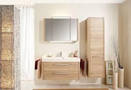 holzmöbel badezimmer badezimmer ideen 8 einrichtungsstile für individualisten design