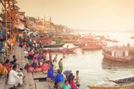 consolato india guida dell india alla scoperta paese delle meraviglie