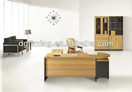 Cheap Office Desks Sydney Cheaper Office Furniture Cheaper Office Furniture Cheap Office
