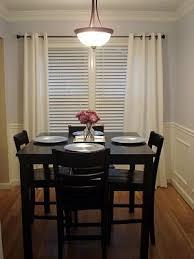 beautiful apartment dining room ideas decorating interior design