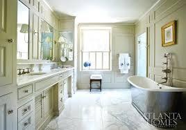bathroom cabinets atlanta bathroom vanities lot new city