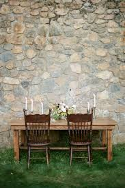 table and chair rentals utah furniture rentals wedding rentals utah vintage rentals