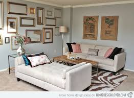 design ideas for small living room 15 vibrant small living room decor ideas home design lover