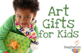 best and creative gifts for
