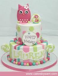 owl birthday cake owl cake cake by custom cakes by owl cakes