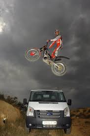 trials and motocross news classifieds 64 best motorcycle trials images on pinterest motorcycle