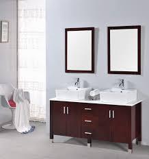 bathroom smart bathroom storage ideas with stylish designs