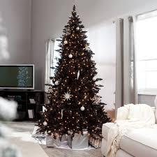 artificial prelit christmas trees pre lit artificial christmas tree artificial pre lit christmas