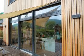 Aluminium Home Decor Aluminium Windows And Doors Abacus Windows And Conservatories