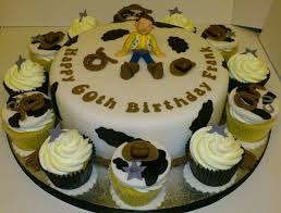 fabulous ideas cake designs for men and extraordinary perfect 60th
