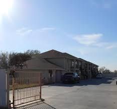 apartment unit 214 at 201 masterson road laredo tx 78046 hotpads