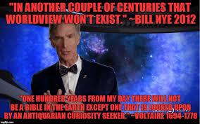 Bill Nye Memes - bill nye latest memes imgflip