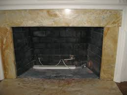 concrete for fireplace repair fireplace ideas