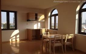 studio apartment for rent in danang hai chau danangpropertyrenting