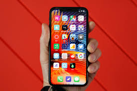 design iphone you can t even see the most brilliant thing about the iphone x s