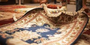 Who Cleans Area Rugs Area Rug Cleaning In Gainesville Ocala The Villages