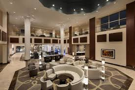 the living room east hton hilton meadowlands 2018 room prices deals reviews expedia