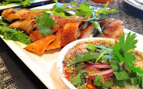 restaurants open on thanksgiving in san francisco best thai restaurants in the u s travel leisure