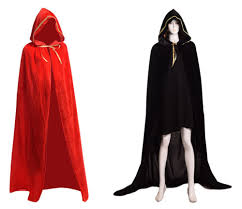 online buy wholesale red wizard costume from china red wizard