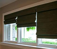 Budget Blinds Tampa 40 Best Woven Wood Shades Images On Pinterest Woven Wood Shades