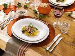 Dining Room Plate Sets by Contemporary Dinnerware Contemporary Dishes Sets Modern