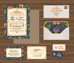 invitation printing services invitation printing services invitations for weddings business etc