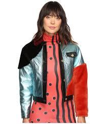 light bomber jacket womens shearling sheepskin clothing for women coats and jackets