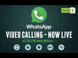 downlaod whatsapp apk whatsapp calling all apk and also steps to get