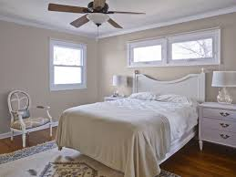 Popular Bedroom Colors Popular Bedroom Colors Girls Magnificent Bedroom Colors 2012